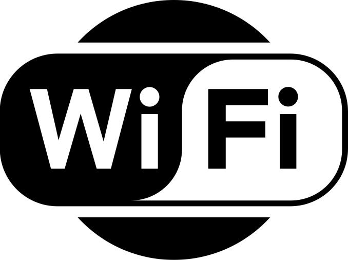 bredband i spanien